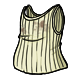 Olles-Feinrippunterhemd-3