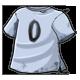 Shirt-aus-der-Altkleidersammlung-3