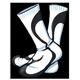 Socken-der-Drittbesten-1