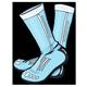 Socken-der-Vorrundenuebersteher-1
