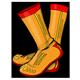 Socken-der-Vorrundenuebersteher-3