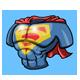 Ueberfliegertrikot-des-Fussballhelden-Blutgraetschen-sind-sein-Kryptonit.-1