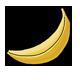 Fair-Trade-Banane-1