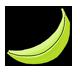 Fair-Trade-Banane-2