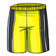 Fussballhose-der-Vorrundenuebersteher-2