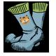 Katzen-Socken-2