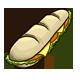 Leckeres-Sandwich-2