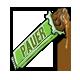 Pauer-Riegel-3