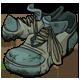Schuhe-vom-Dachboden-3
