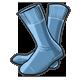 Sportliche-Socken-2